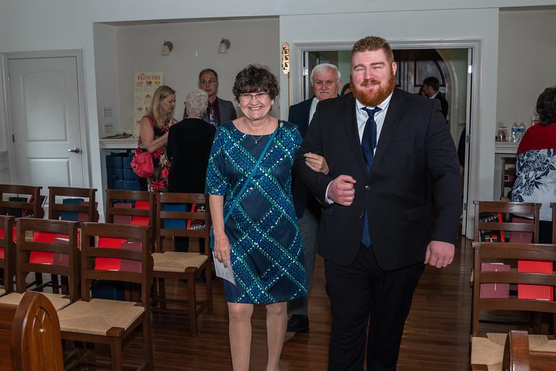Karen & Evan Dauenhauer Wedding-296