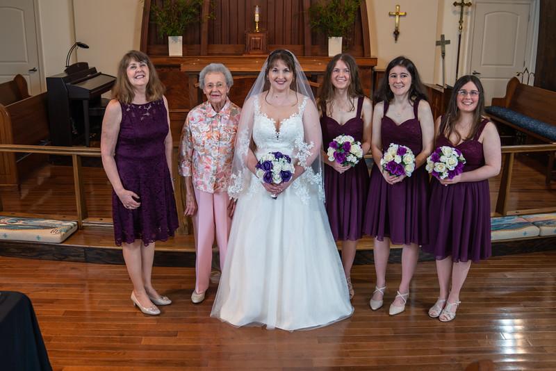 Karen & Evan Dauenhauer Wedding-252