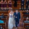 Karen & Evan Dauenhauer Wedding-400