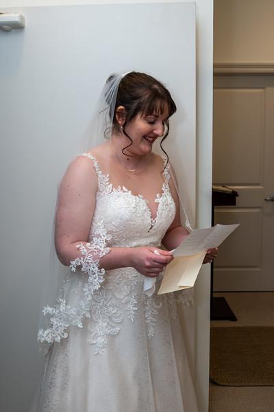 Karen & Evan Dauenhauer Wedding-285