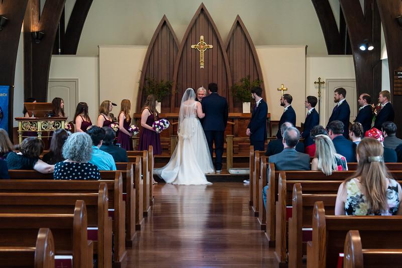 Karen & Evan Dauenhauer Wedding-331