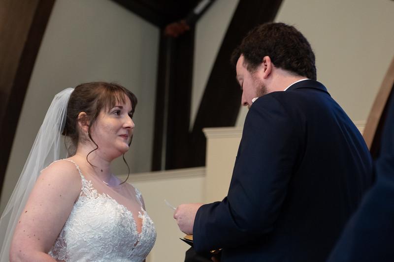 Karen & Evan Dauenhauer Wedding-347