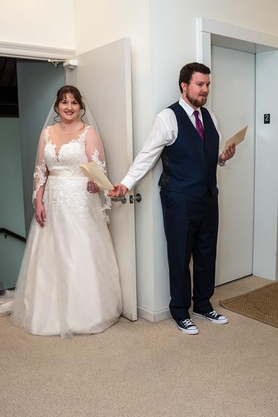 Karen & Evan Dauenhauer Wedding-284
