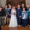 Karen & Evan Dauenhauer Wedding-421