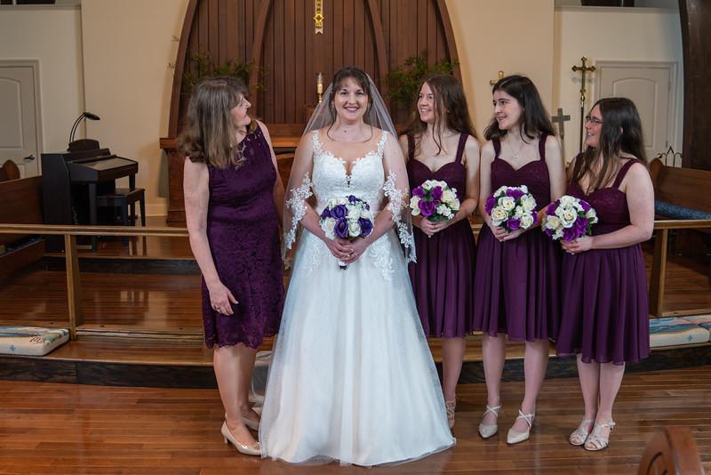 Karen & Evan Dauenhauer Wedding-251