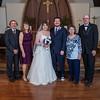 Karen & Evan Dauenhauer Wedding-430