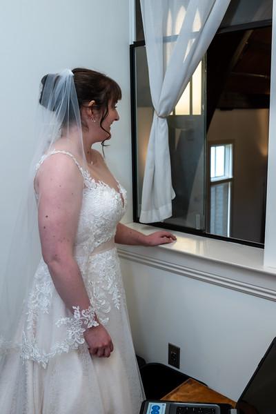 Karen & Evan Dauenhauer Wedding-288