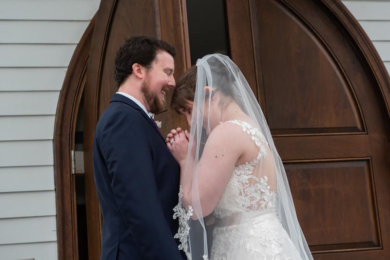 Karen & Evan Dauenhauer Wedding-224