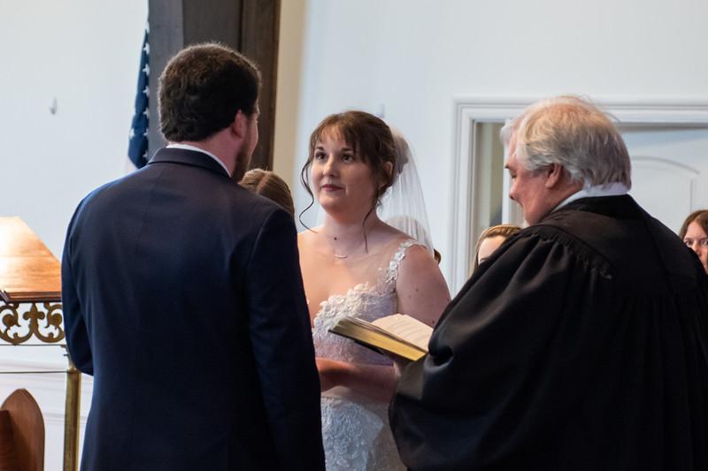 Karen & Evan Dauenhauer Wedding-383