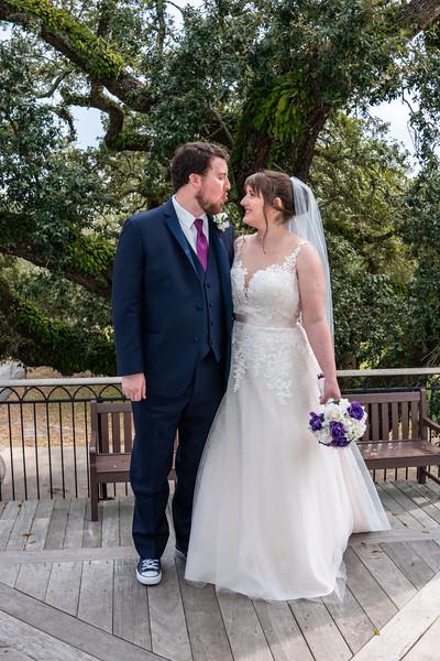 Karen & Evan Dauenhauer Wedding-445