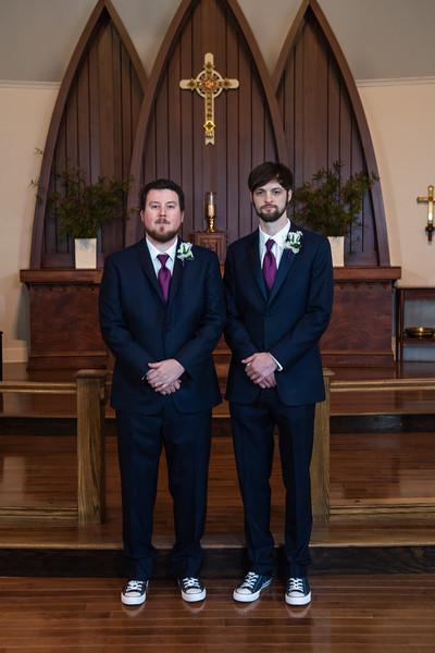 Karen & Evan Dauenhauer Wedding-182