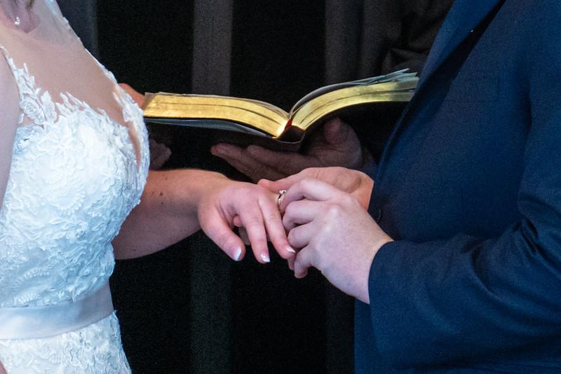 Karen & Evan Dauenhauer Wedding-376