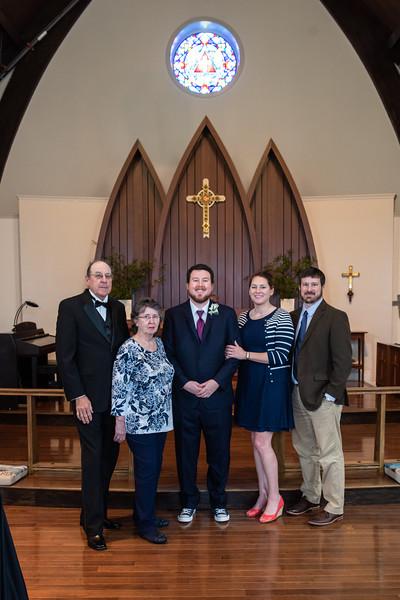 Karen & Evan Dauenhauer Wedding-152
