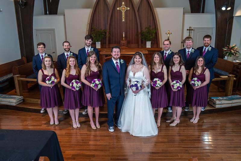 Karen & Evan Dauenhauer Wedding-263