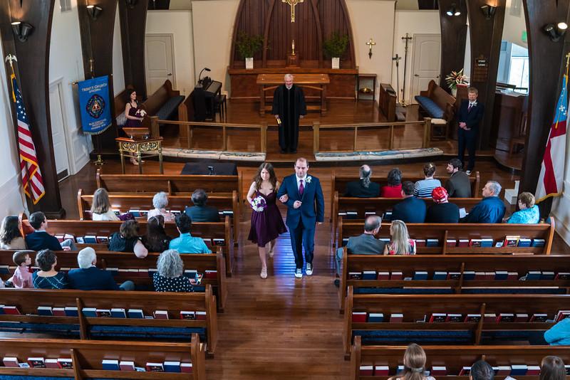 Karen & Evan Dauenhauer Wedding-411