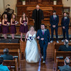 Karen & Evan Dauenhauer Wedding-398