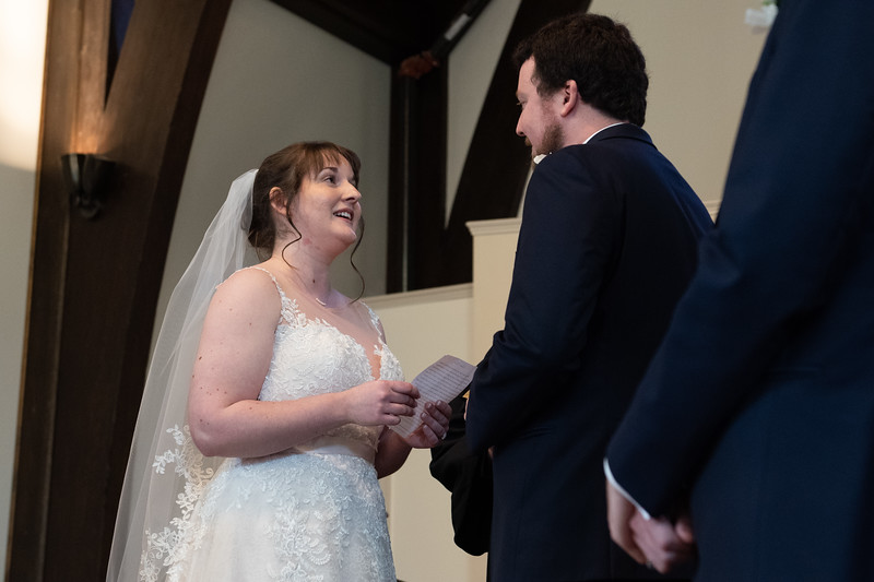 Karen & Evan Dauenhauer Wedding-359
