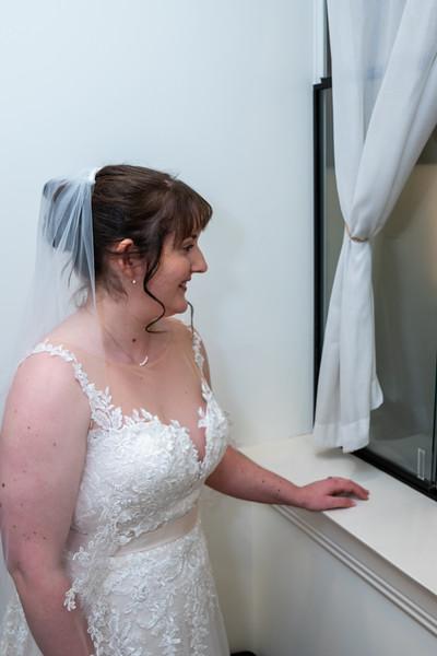 Karen & Evan Dauenhauer Wedding-289