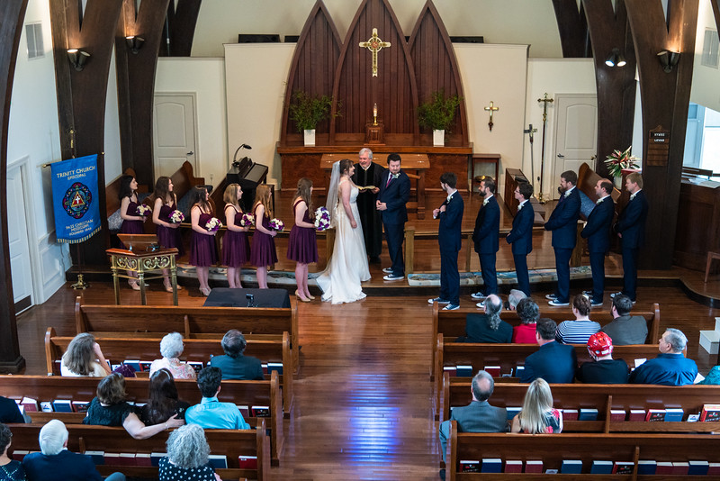 Karen & Evan Dauenhauer Wedding-365