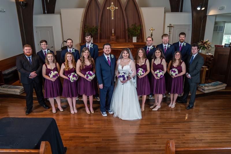 Karen & Evan Dauenhauer Wedding-267