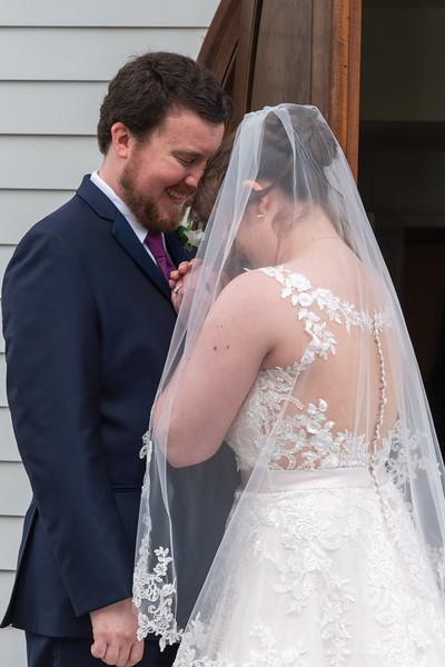 Karen & Evan Dauenhauer Wedding-223