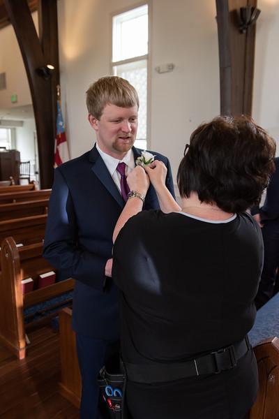 Karen & Evan Dauenhauer Wedding-147