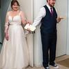 Karen & Evan Dauenhauer Wedding-283