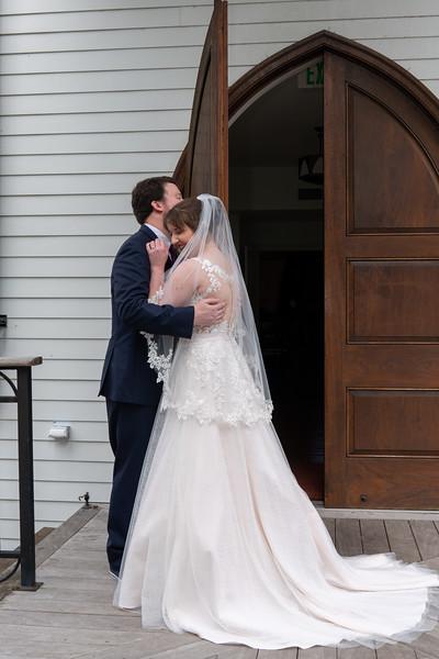 Karen & Evan Dauenhauer Wedding-220