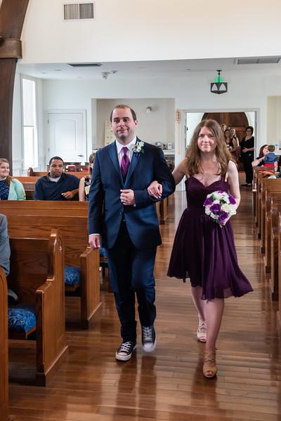 Karen & Evan Dauenhauer Wedding-310
