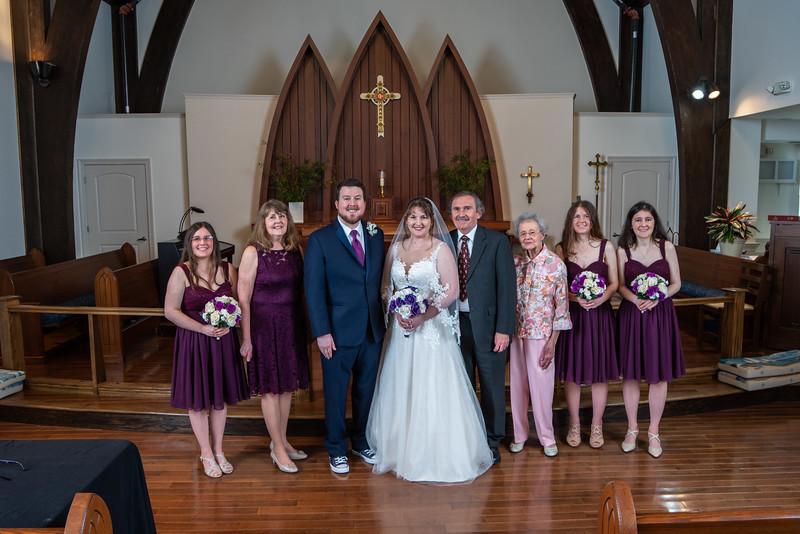 Karen & Evan Dauenhauer Wedding-275