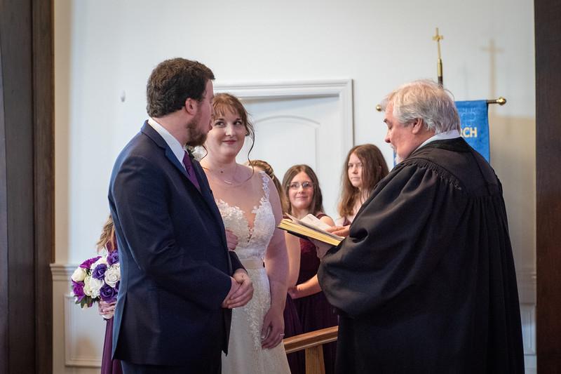 Karen & Evan Dauenhauer Wedding-340