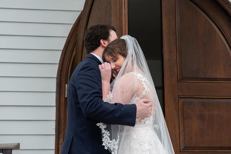 Karen & Evan Dauenhauer Wedding-221