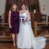 Karen & Evan Dauenhauer Wedding-428