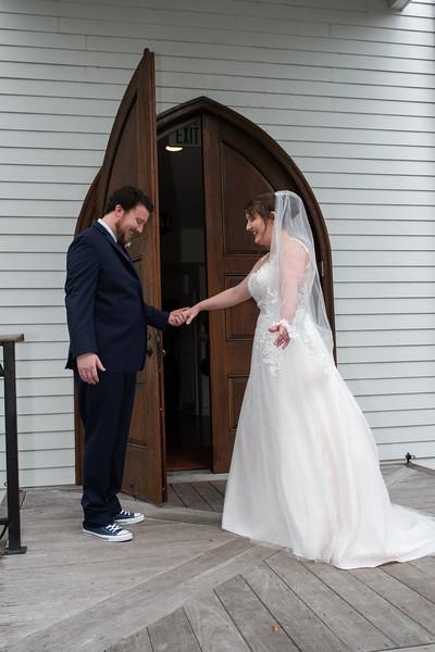 Karen & Evan Dauenhauer Wedding-218