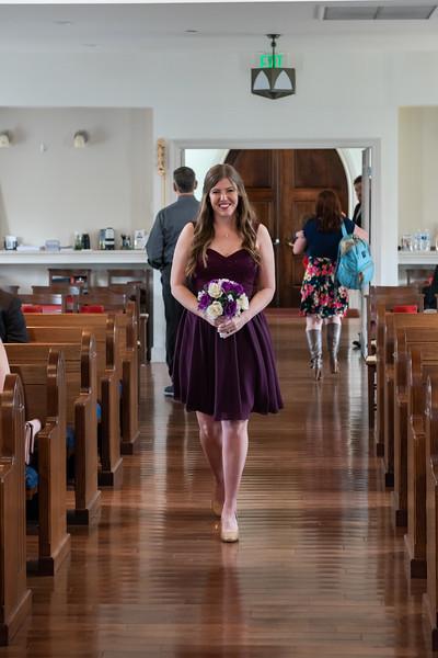 Karen & Evan Dauenhauer Wedding-318