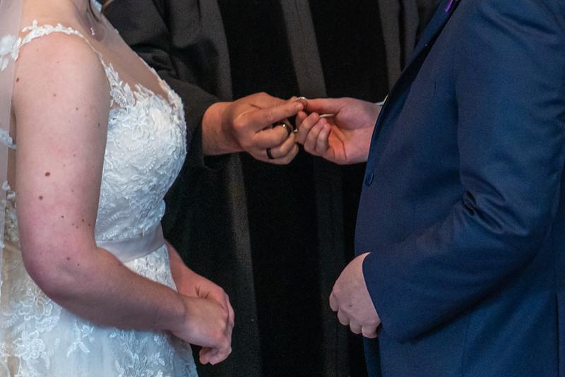 Karen & Evan Dauenhauer Wedding-369