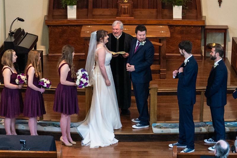 Karen & Evan Dauenhauer Wedding-366