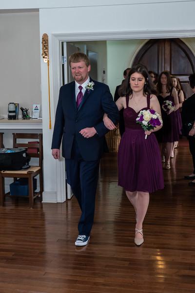 Karen & Evan Dauenhauer Wedding-306