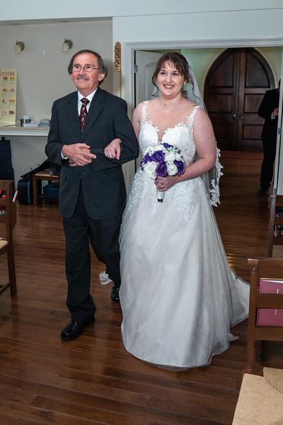 Karen & Evan Dauenhauer Wedding-322