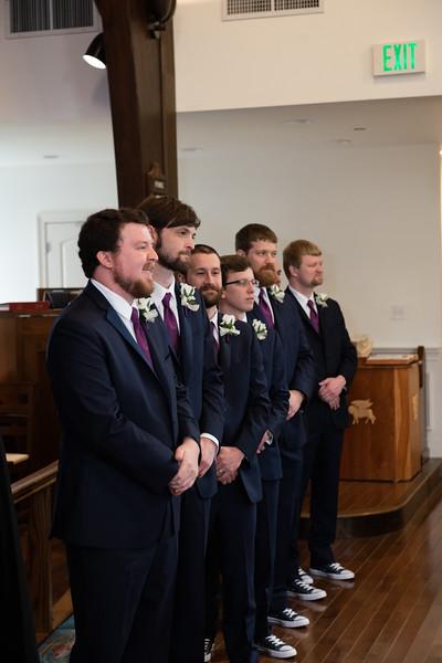 Karen & Evan Dauenhauer Wedding-319