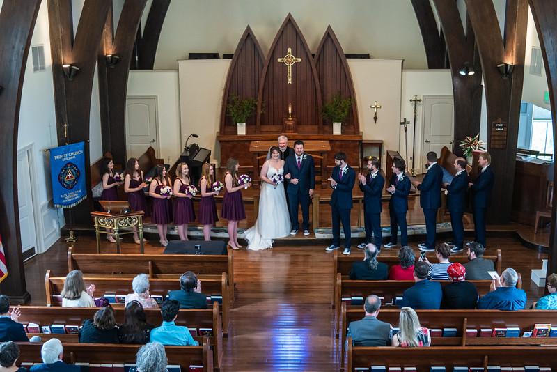 Karen & Evan Dauenhauer Wedding-396