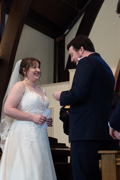 Karen & Evan Dauenhauer Wedding-343