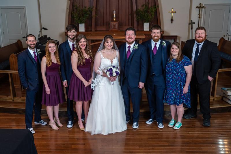 Karen & Evan Dauenhauer Wedding-431