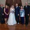Karen & Evan Dauenhauer Wedding-429