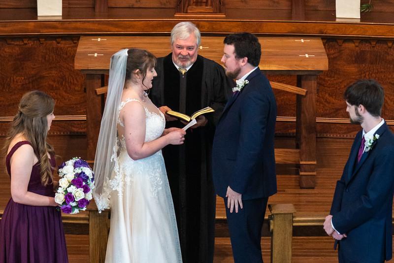 Karen & Evan Dauenhauer Wedding-361