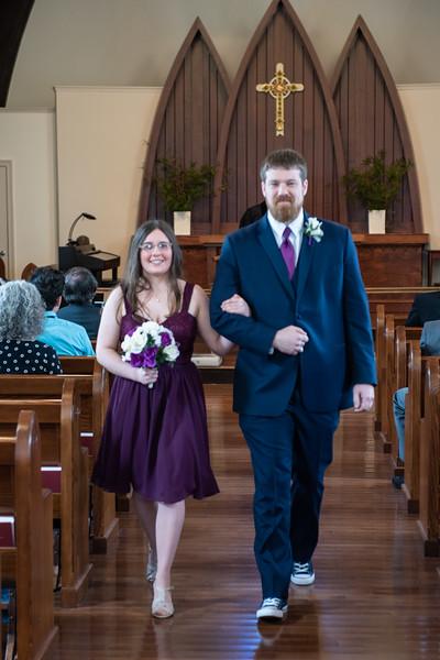 Karen & Evan Dauenhauer Wedding-410