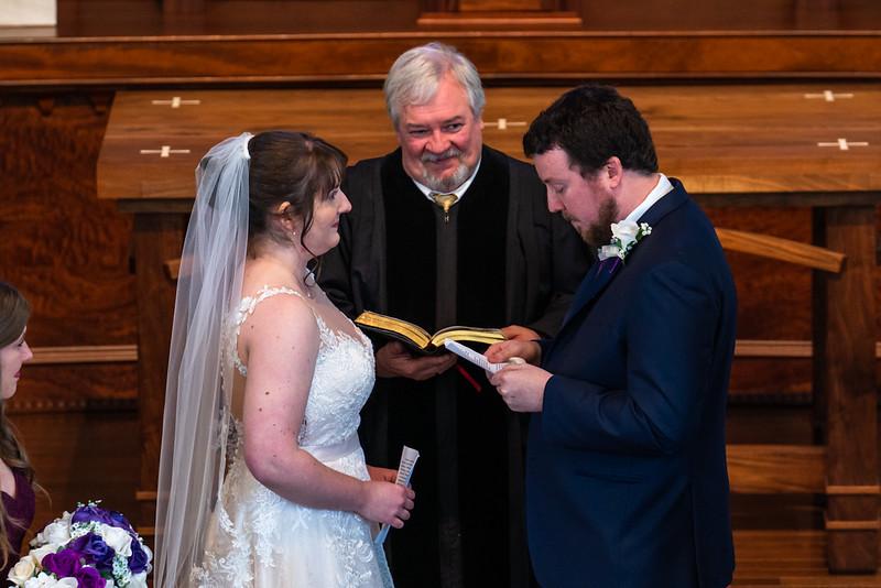 Karen & Evan Dauenhauer Wedding-349