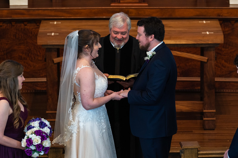 Karen & Evan Dauenhauer Wedding-384