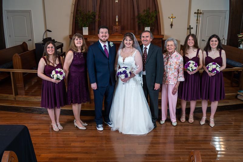Karen & Evan Dauenhauer Wedding-274