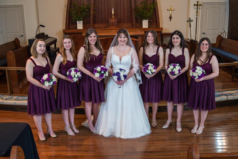Karen & Evan Dauenhauer Wedding-249